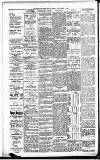 Broughty Ferry Guide and Advertiser Friday 14 September 1906 Page 4