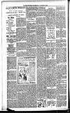 Broughty Ferry Guide and Advertiser Friday 21 September 1906 Page 2