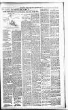 Broughty Ferry Guide and Advertiser Friday 21 September 1906 Page 3