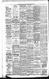 Broughty Ferry Guide and Advertiser Friday 21 September 1906 Page 4