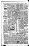 Broughty Ferry Guide and Advertiser Friday 28 September 1906 Page 2