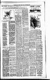 Broughty Ferry Guide and Advertiser Friday 28 September 1906 Page 3
