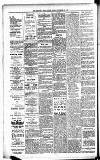 Broughty Ferry Guide and Advertiser Friday 28 September 1906 Page 4