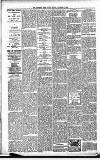 Broughty Ferry Guide and Advertiser Friday 02 November 1906 Page 2