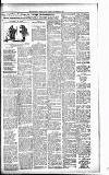 Broughty Ferry Guide and Advertiser Friday 02 November 1906 Page 3
