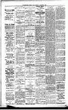 Broughty Ferry Guide and Advertiser Friday 02 November 1906 Page 4