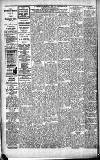Broughty Ferry Guide and Advertiser Friday 17 January 1913 Page 2