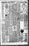 Broughty Ferry Guide and Advertiser Friday 17 January 1913 Page 3