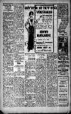 Broughty Ferry Guide and Advertiser Friday 16 January 1914 Page 2