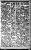 Broughty Ferry Guide and Advertiser Friday 16 January 1914 Page 3