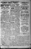 Broughty Ferry Guide and Advertiser Friday 16 January 1914 Page 5