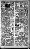 Broughty Ferry Guide and Advertiser Friday 16 January 1914 Page 7