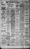 Broughty Ferry Guide and Advertiser Friday 16 January 1914 Page 8