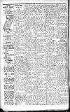 Broughty Ferry Guide and Advertiser Friday 27 March 1914 Page 2