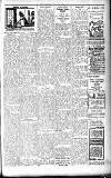 Broughty Ferry Guide and Advertiser Friday 27 March 1914 Page 3