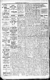 Broughty Ferry Guide and Advertiser Friday 27 March 1914 Page 4