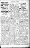 Broughty Ferry Guide and Advertiser Friday 27 March 1914 Page 5