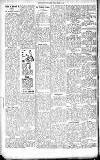 Broughty Ferry Guide and Advertiser Friday 27 March 1914 Page 6