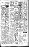 Broughty Ferry Guide and Advertiser Friday 27 March 1914 Page 7
