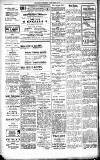 Broughty Ferry Guide and Advertiser Friday 27 March 1914 Page 8