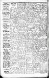 THE DROUGHTY FERRY GUIDE, FRIDAY, JUNE 5. 1914.