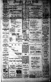 Broughty Ferry Guide and Advertiser Friday 07 January 1916 Page 1