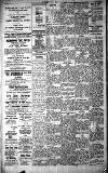 Broughty Ferry Guide and Advertiser Friday 07 January 1916 Page 2
