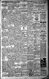 Broughty Ferry Guide and Advertiser Friday 07 January 1916 Page 3