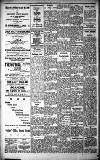 Broughty Ferry Guide and Advertiser Friday 14 January 1916 Page 2
