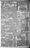 Broughty Ferry Guide and Advertiser Friday 14 January 1916 Page 3