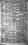 Broughty Ferry Guide and Advertiser Friday 14 January 1916 Page 4