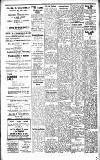 Broughty Ferry Guide and Advertiser Friday 07 July 1916 Page 2