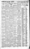 Broughty Ferry Guide and Advertiser Friday 07 July 1916 Page 3