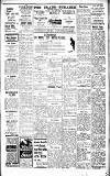 Broughty Ferry Guide and Advertiser Friday 07 July 1916 Page 4