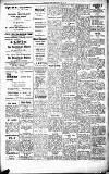 Broughty Ferry Guide and Advertiser Friday 14 July 1916 Page 2