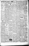 Broughty Ferry Guide and Advertiser Friday 14 July 1916 Page 3