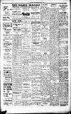 Broughty Ferry Guide and Advertiser Friday 14 July 1916 Page 4