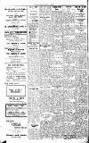 Broughty Ferry Guide and Advertiser Friday 28 July 1916 Page 2