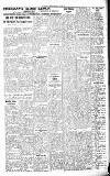 Broughty Ferry Guide and Advertiser Friday 28 July 1916 Page 3