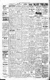 Broughty Ferry Guide and Advertiser Friday 28 July 1916 Page 4