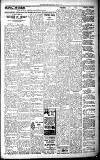THE 13ROUGHTY FERRY GUIDE, FRIDAY, JANUARY 12, 1917.