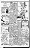 Broughty Ferry Guide and Advertiser Friday 02 January 1920 Page 2