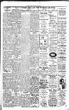 Broughty Ferry Guide and Advertiser Friday 02 January 1920 Page 3