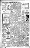 Broughty Ferry Guide and Advertiser Friday 30 January 1920 Page 2
