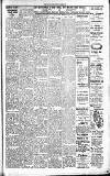 Broughty Ferry Guide and Advertiser Friday 30 January 1920 Page 3