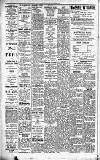 Broughty Ferry Guide and Advertiser Friday 30 January 1920 Page 4
