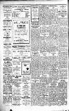 Broughty Ferry Guide and Advertiser Friday 12 March 1920 Page 2
