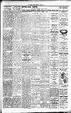 Broughty Ferry Guide and Advertiser Friday 12 March 1920 Page 3