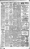 Broughty Ferry Guide and Advertiser Friday 12 March 1920 Page 4