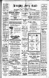 Broughty Ferry Guide and Advertiser Friday 19 March 1920 Page 1